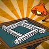 Let's Mahjong in Hong Kong Style