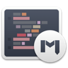 MWeb: Markdown writing,note taking,static blog Gen