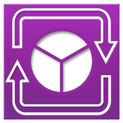 Fraction Converter - перевод дробей в десятичные