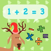 Cool Math - Kids Math Basic Game