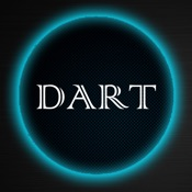 Glow Dart Fire Hot Dots amp Win Co Rival Hack Resources (Android/iOS) proof