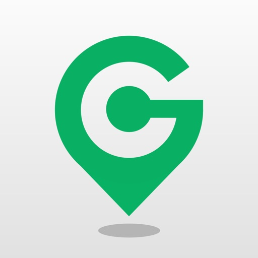 Geocaching® App Ranking & Review