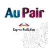 Career Paths - Au Pair