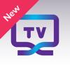 Proximus TV Wiki