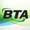 Business Technology Association bt878a xp driver