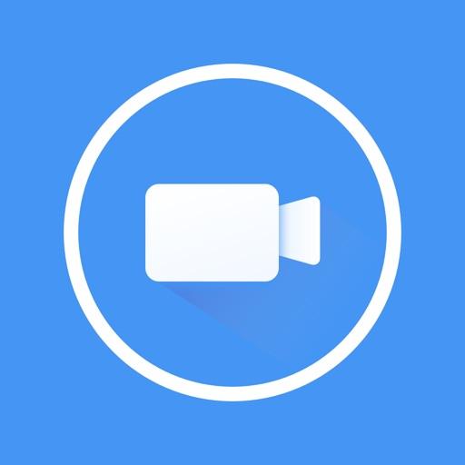 迅迅7播放器-在线精选视频影音软件