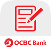 OCBC Open Account