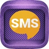 SMS HERO - Schedule any sms to be sent on time
