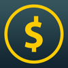 iBear LLC - Money Pro - Personal Finance, Budget, Bills artwork