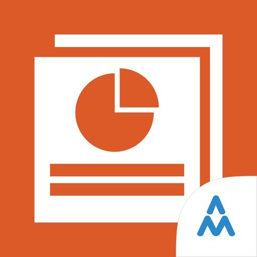 Office Vorlagen für Microsoft PowerPoint Ed. 2017 Bei ...