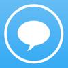 Envoy: Messenger for WhatsApp, Facebook & Telegram