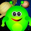 Rompicapo: I mostri provenienti dallo spazio