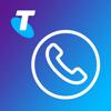Telstra T-Voice