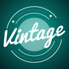 Free Vintage Wallpapers   Best & Classic Themes