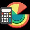 FX 570ES Plus Scientific Calculator Pro