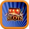 The Seven Nights Wins - Best Slots Machines