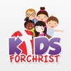 Kids for Christ Jigsaw Puzzles