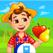 Garden Game for Kids - 儿童花园游戏
