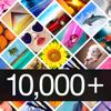 10000+ Fondos de Pantalla - Temas