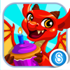 Dragon Story™ Wiki