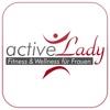 activeLady