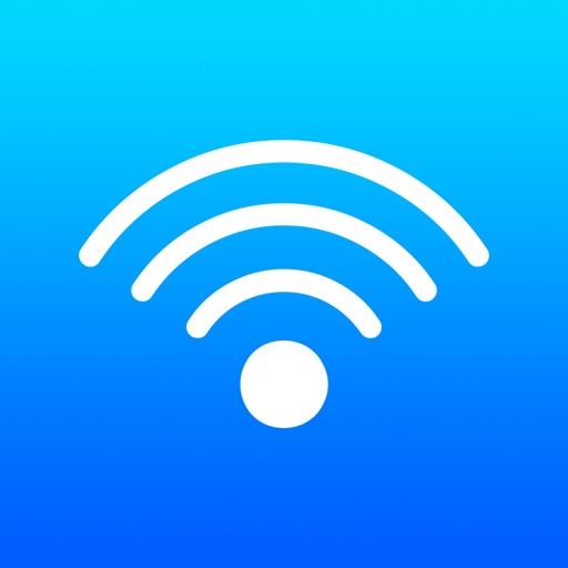 Wi-Fi Password Generator - WEP keys for your modem App Ranking & Review
