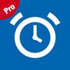 download Reminder Pro : To-Do List & Tasks