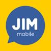 My JIM Mobile