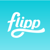 Flipp - Flyers, Coupons, and Shopping List