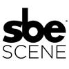 sbe scene
