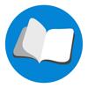 畅读小说-追书阅读首选小说软件