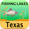 Texas – Fishing Lakes Wiki