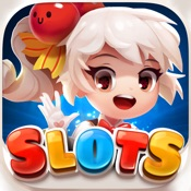 Lucky Life Slots by myVEGAS hacken