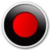 Recorder : Rec & Passcode Lock Wiki