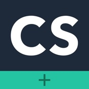 CamScanner +  PDF Document Scanner and OCR