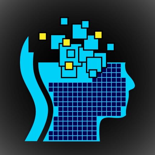 Brain Sharpener iOS App