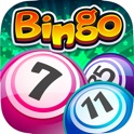 BINGO by Alisa - Play FREE Casino Game Win BIG!! icon