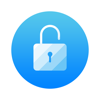 FB Lock - lock for Facebook and Messenger