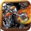 我的漂移摩托-超级经典赛车单机游戏