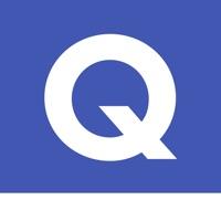 Quizlet: Study Flashcards, Languages, Vocab & more