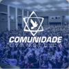 Comunidade Ev.Cruzeiro do Oeste