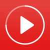 TiV.iTube - Free Music Video Player & Streamer