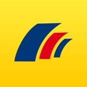 Postbank Finanzassistent: Version 2.0 erlaubt nun auch Überweisungen