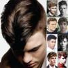Men's HairStyles Catalog: Long & Short Beard Style