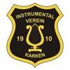 Instrumentalverein Karken