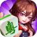 广东麻将-棋牌达人必玩的本土游戏