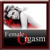 Female Orgasms
