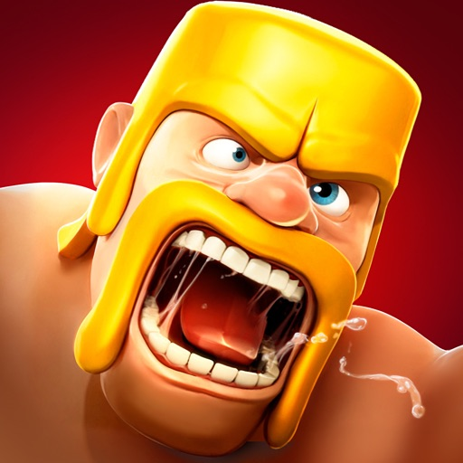 Clash of Clans images