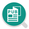 PUB Reader - Viewer for Microsoft Publisher - RootRise Technologies Pvt. Ltd.
