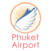 Phuket Airport Flight Status Live Wiki